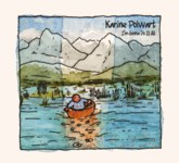 Karine Polwart: I'm Gonna Do It All (Spit & Polish SPIT029)