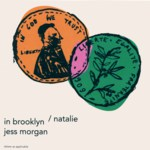 Jess Morgan: In Brooklyn (Amateur Boxer)