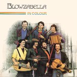 Blowzabella: In Colour (Plant Life PL 051)