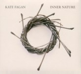 Kate Fagan: Inner Nature (Kate Fagan KF1302)