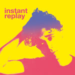 Various Artists: Instant Replay (ECC ECC100-014)
