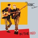 The Panic Brothers: In the Red (Special Delivery SPM 1003)