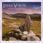 Irish Voices (Topic TSCD702)