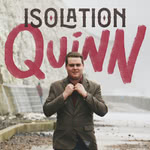 Matt Quinn: Isolation Quinn (Hebe)