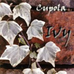 Cupola: Ivy (Coth COTHCD007)