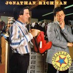Jonathan Gooes Country: Jonathan Richman (Special Delivery SPD 1037)