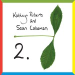 Kathryn Roberts & Sean Lakeman: 2. (IScream ISCD005)