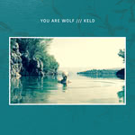You Are Wolf: Keld (Firecrest FC001)