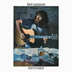 Dick Gaughan: Kist o' Gold (Trailer LER 2103)