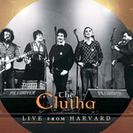 The Clutha: Live from Harvard ()