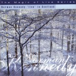 Norman Kennedy: Live in Scotland (Tradition Bearers LTCD2002)