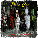 Pete Coe: Long Company (Backshift BASHCD 45)