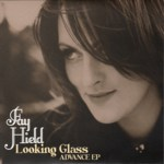 Fay Hield: Looking Glass Advance EP (Topic TSCD7005)