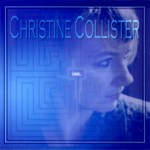 Christine Collister: Love… (Stereoscout STSCT007)