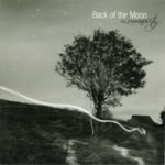 Back of the Moon: Luminosity (Foot Stompin' CDFSR1730)