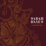 Sarah Hayes: Mainspring (Night Vad NV001)