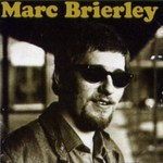 Marc Brierley: Marc Brierley (Transatlantic TRA 147)