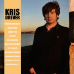 Kris Drever: Mark the Hard Earth (Navigator NAVIGATOR30)