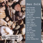 Men Folk (Fellside FECS1)