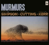 Simpson·Cutting·Kerr: Murmurs (Topic TSCD591)