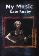 Kate Rusby: My Music