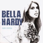 Bella Hardy: Night Visiting (Noe NOE01)