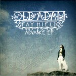 Fay Hield: Old Adam Advance EP (Soundpost SOPO5002)