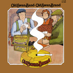 The Old Swan Band: Old Swan Brand (Free Reed FRR 028)