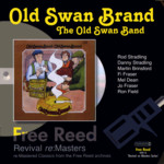 The Old Swan Band: Old Swan Brand (Free Reed FRRR 14)