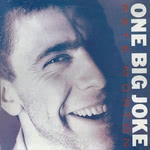 Pete Morton: One Big Joke (Harbourtown HARCD 004)