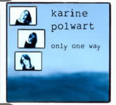 Karine Polwart: Only One Way (Neon)