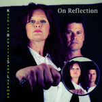 Kathryn Roberts & Sean Lakeman: On Reflection (I-Scream ISCD17)