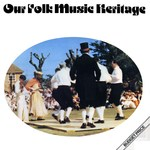 Our Folk Music Heritage (Trailer LETSAM 2087)