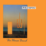The House Band: Pacific (Topic 12TS445)