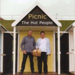 The Hut People: Picnic (Fellside FECD248)