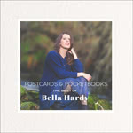 Bella Hardy: Postcards & Pocketbooks (Noe NOE12)