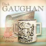 Dick Gaughan: Prentice Piece (Greentrax CDTRAX236D)