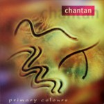 Chantan: Primary Colours (Culburnie CUL108D)