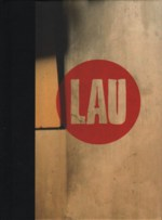 Lau: Race the Loser (Reveal REVEAL011DCD)