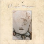Maggie Boyle: Reaching Out (Run River RRA CD 0003)