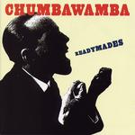 Chumbawamba: Readymades (Mutt CD001)