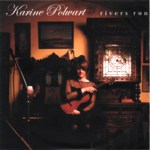 Karine Polwart: Rivers Run (Hegri promotional single)