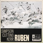 Simpson·Cutting·Kerr: Ruben (Topic STOP2591)