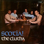 The Clutha: Scotia! (Argo ZFB 18)