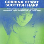Corrina Hewat: Scottish Harp ()