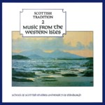 Music from the Western Isles (Greentrax CDTRAX 9002)