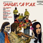 Shades of Folk (Contour 6870 538)