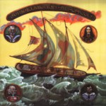 John Renbourn's Ship of Fools (Castle CMRCD1248)