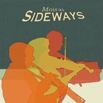 Moirai: Sideways (WildGoose WGS410CD)