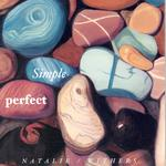 Natalie Withers: Simple Perfect (Rough Cut Buddha)